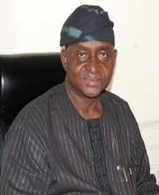 Dr Ogunmola profile