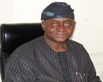 Dr-Ogunmola-profile