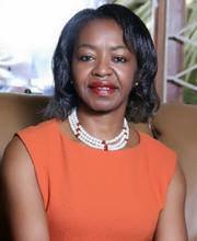 Mrs-Agbamuche-Mbu-OK4
