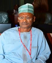 National Commissioner Nahuche-profile