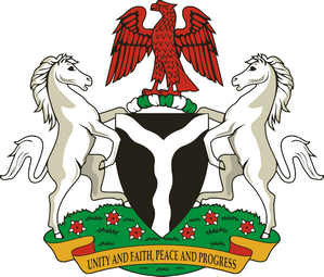 Coat_of_arms_of_Nigeria.